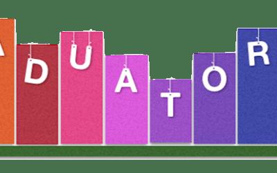 Avviso di pubblicazione graduatorie provinciali provv ATA