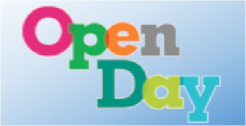 2020-21 Open Day